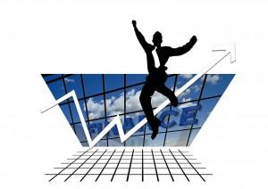 Consejos para conseguir la libertad financiera