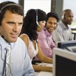 Cómo montar un centro de llamadas