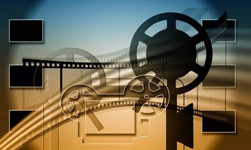 Crear Un Vídeo Sobre Tu Negocio