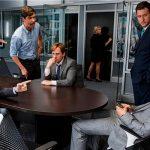 Consejos Para Ser Un Buen Conversador En Los Negocios