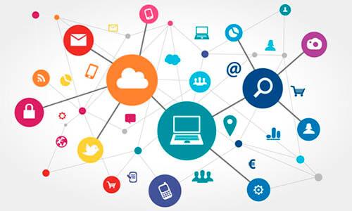 Herramientas para tu negocio online