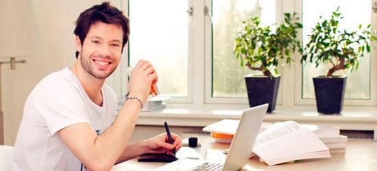 Ideas para negocios online