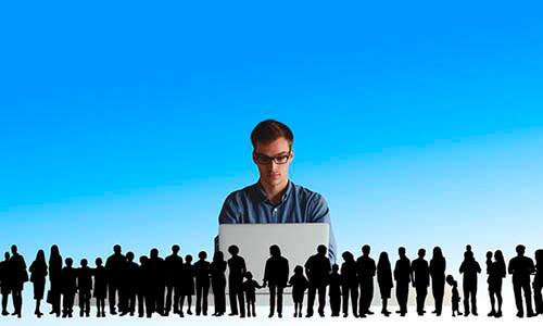 Negocios Por Internet, Todo Lo Que Quieres Saber Sobre Los Negocios Online