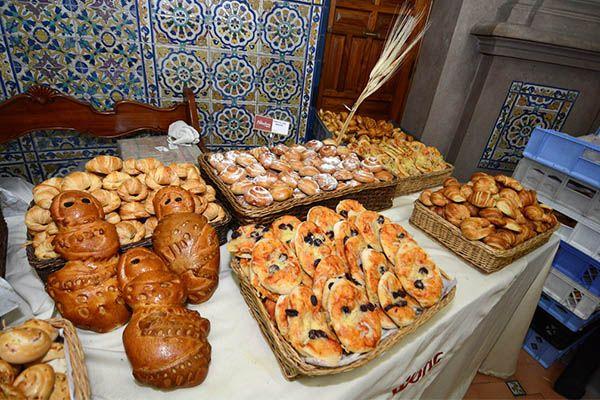 Cómo Iniciar Un Negocio De Panadería