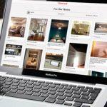 Cómo utilizar Pinterest para promover un negocio