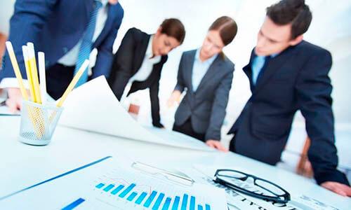 Errores En El Emprendimiento De Nuevos Negocios