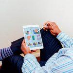 Consejos Para Ser Un Emprendedor Más Productivo