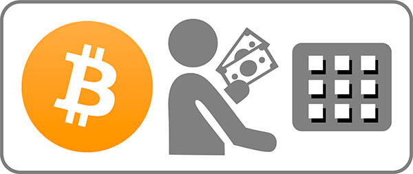 5 cosas que debes saber sobre Bitcoin