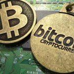 Bitcoin: Cómo Invertir, Ganar Dinero