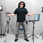 Qué Se Necesita Para Crear Una Tienda De Fotografía