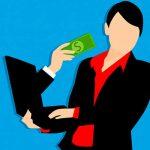 Marketing de afiliados, qué es y cómo funciona